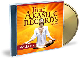 Akashic Records Module 7